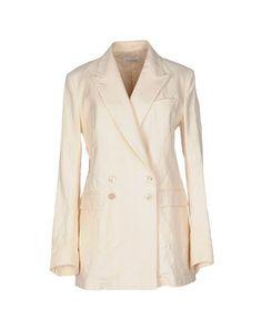 DRIES VAN NOTEN テーラードジャケット. #driesvannoten #cloth #dress #top #skirt #pant #coat #jacket #jecket #beachwear #