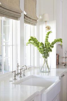 205 best styleblueprint kitchens interior designer profiles real rh pinterest com