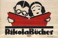 Kos, Graphic Prints, Graphic Design, Museum, Indie Movies, Travel Posters, Ephemera, Movie Posters, Image