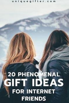 20 Gift Ideas for Your Husbands 30th Birthday Husband 30th
