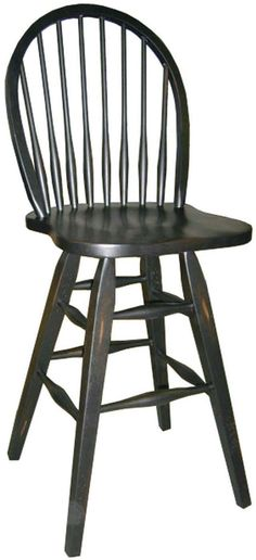 Barstools - TENNESSEE ENTEPRISES, INC.