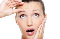 Home Remedies For Wrinkles Around Eyes And Mouth
