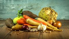 Nutrition includes monitoring your food and drink. Nutrition is vital for living a healthy life. A nutritious diet keeps you in good shape and helps you Diet Recipes, Healthy Recipes, Ketogenic Diet Food List, Root Vegetables, Healthy Vegetables, Winter Vegetables, Tempeh, Food Lists, Health Remedies