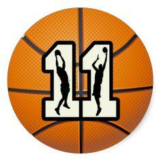 97 best 11 basketball 11 images on pinterest basketball girls