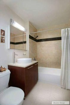 Washington West Village, New York, New York 10006    $2,630.00 2B/1BA    http://apartable.com/apartments/402233