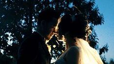 Büşra 🌿 Fevzi çiftimiz için hazırladığımız düğün klibi trailer. #düğünklibi #gelindamat #gaziantep #gelinçiçeği #gelinmakyajı #gelinlik #dışçekim #wedding #antep #videography  @bariserkekphotography
