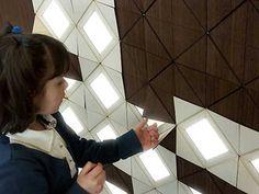 DESIGN >>> Light Form, Francesca Rogers et Danièle Gualeni. - Journal du Design