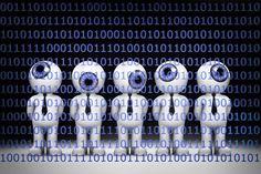 Auditoria de seguridad de WordPress con SecureMoz