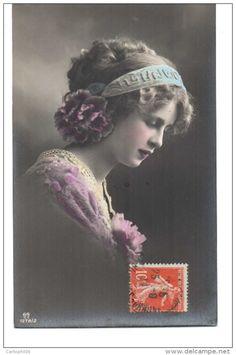 http://www.delcampe.net/page/list/language,E,cat,22526,var,Postcards-Topics-Children-Portraits.html