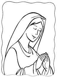 Resultado De Imagem Para Tapetes Para Corpus Christi Desenhos