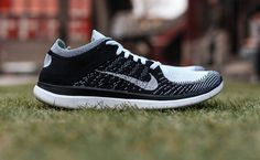 Women Free Running Shoes,Roshe $20 Sport in Summer Of 2016,Get it immediately.