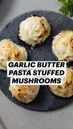 Garlic Butter Pasta, Spicy Chicken Recipes, Cooking Recipes, Healthy Recipes, Vegetable Side Dishes, How To Cook Pasta, I Love Food, Food Videos, Carne