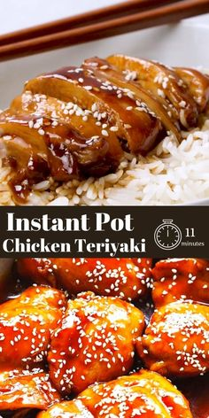 Most Delicious Recipe, Delicious Dinner Recipes, Brunch Recipes, Yummy Food, Best Appetizers, Chicken Appetizers, Appetizer Recipes, Asian Recipes, Healthy Recipes