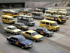 Mercedes Benz, Daimler Ag, Cars, Vehicles, Garage, Autos, Carport Garage, Car, Car