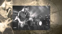 Blackfoot - Sunshine Again ★ (Live 2007) ★ HD 720p.