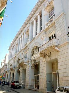 Museu da Sociedade de Geografia de Lisboa