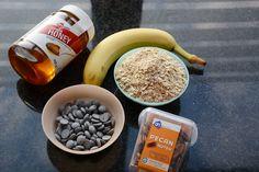 High Tea, Pecan, Oatmeal, Healthy Eating, Gluten Free, Lunch, Breakfast, Food, Cookies