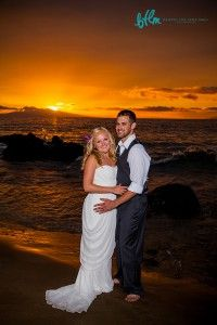 Love, Happiness and Getting Maui'd - by Maui Photographer Behind The Lens Maui Maui Wedding Photographer, Wedding Photography, Maui Photographers, Maui Beach, Beach Ceremony, Maui Weddings, Wedding Pictures, Picture Ideas, Bride