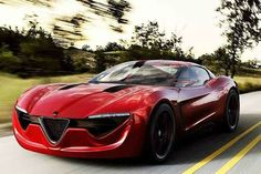 110 Alfa Romeo Ideas Alfa Romeo Romeo Alfa Romeo Giulia