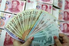 China-IMF talks underway to endorse yuan as global reserve currency http://thebricspost.com/china-imf-talks-underway-to-endorse-yuan-as-global-reserve-currency