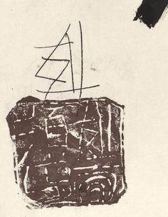 Sida Kokuta