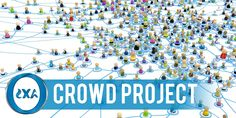You still have the opportunity to contribute to #CrowdFunding #Projects with OLXA Tokens Study, Contribute and earn with OLXA Crowd-projects  Learn more about OLXA CryptoAsset Projects at https://www.olxacoin.com/services/crowd-projects/ #OLXA #Projects #Crowd #ICO #TokenSale #TokenProjects #Crypto #CryptoProjects #CryptoAsset