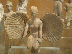 Vênus, Museu de Brindisi.
