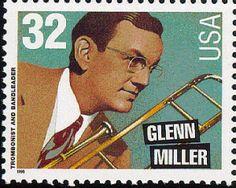 Glenn Miller: http://d-b-z.de/web/2014/03/01/glenn-miller-swing-briefmarken/