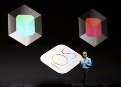 5 incredble iOS features Apple didn't mention