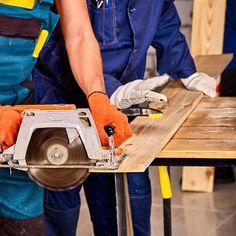 Wir haben deinen Job! z.B. handwerkliche Berufe  Ausgebildete oder angelernte Handwerker sind bei uns gefragt. Wir haben immer wieder Firmen, die auf der Suche nach ausgebildeten Handwerkern sind. Fülle einfach kostenlos und unverbindlich unser Bewerbungsformular aus, und wir finden den perfekten Job für dich: http://elita.ch/bewerben/