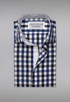 Stylish-CHESTER-BERNARD-Eid-Shirts-Collection-for-Men-2.jpg (831×1203)