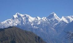 Ganesh Himal Eco Trek        Price Starts from: US $ 1575.00  This gentle trek takes you through beautiful valleys and ridges, with spectacular views of the Ganesh Himal along the way. You'll pass through many scenic small villages and agricultural areas, and stay in a lovely, unspoiled village where you can experience rural Nepal at its best.  There is also the option to take an early morning trek to Singla Pass (4045m), where the scenery will take your breath away.