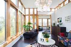 svenskt tenn House Goals, Sweden, Beautiful Homes, House Ideas, Living Room, Architecture, Stockholm, Garage, Houses