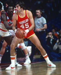 Vintage Style: The Most Notable Basketball Sneakers of the 1970s and 1980s: Nike Bruin
