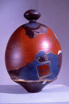 Diogenes Farri burnished form from the blog he set up in 2005 while working at the University of Valparaiso.