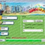 Megapolis cheats and hack for coins, megabucks, experience, electricity water and population is now available for free to download. Working 100% on android and facebook get this newly made hack […]