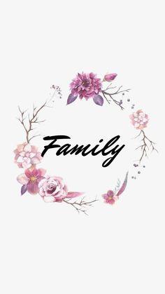 Beautiful design God is more . Projeto lindooooo 💙 Deus é maravilhoso e per… Happy family day! Lindooooo design 💙 God is wonderful and perfect!