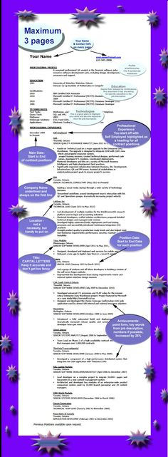 examples of resumes efficiency of resume writing services reviews ...