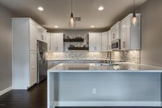 Historic Phoenix F.Q. Story Subdivision Newly remodeled home. $325,000 All information should be verified by the recipient and none is guaranteed as accurate by ARMLS. Listing information was last updated on 07/04/2015.
