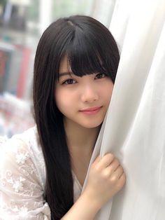 Asijské dlouhé vlasy porno