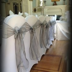 Hire Chair Covers Glasgow Home Outfitters 41 Best Lily Special Events Images In 2019 Cover Spandex Wedding Chairs