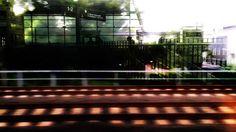 Urban 999   Frame 007 -