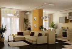 Идеи для дома - Дизайн интерьера   ВКонтакте
