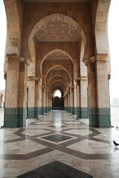 Morocco+Day+1+habituallychic+047.JPG 1,067×1,600 pixels