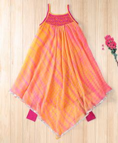 48fdd2675ce6 43 Best Kids Kurti s DIY images