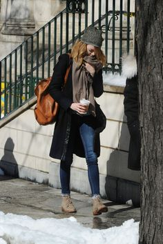 emma-stone-real-new-york-city-street-style-winter-2014_6.jpg (1280×1924)