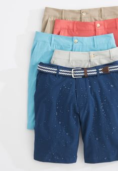 Southern Tide Spring 2018 Collection