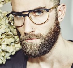 British eyewear newcomer KITE launch Spring Summer 2015 with the addition  of a