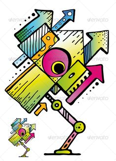 VECTOR DOWNLOAD (.ai, .psd) :: http://jquery.re/pinterest-itmid-1000072381i.html ... Links 1 ...  abstract, arrow, arrow, arrowhead, art, computer, creativity, cyberspace, futuristic, links, pattern, sign, stream, symbol, technology  ... Vectors Graphics Design Illustration Isolated Vector Templates Textures Stock Business Realistic eCommerce Wordpress Infographics Element Print Webdesign ... DOWNLOAD :: http://jquery.re/pinterest-itmid-1000072381i.html