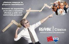 PROYECTO INMOBILIARIO REMAX.JPG
